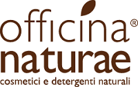 https://myfamilystore.it/marchio/officina-naturae-19