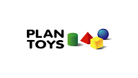 https://myfamilystore.it/marchio/plan-toys-24