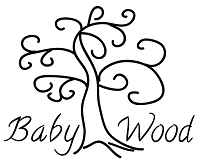 https://myfamilystore.it/marchio/baby-wood-39