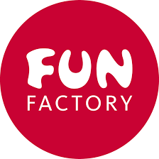 https://myfamilystore.it/marchio/fun-factory-44