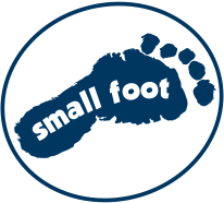 https://myfamilystore.it/marchio/small-foot-design-46