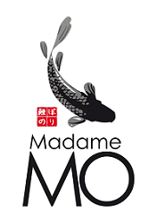 https://myfamilystore.it/marchio/madame-mo-47