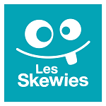 https://myfamilystore.it/marchio/les-skewies-52