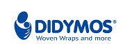 https://myfamilystore.it/marchio/didymos-9